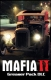 Mafia 2 Greaser Pack Steam Download Code