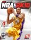 NBA 2010 Retail CD-Key