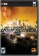 Need For Speed Undercover Key (EA Origin Download)