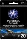 Playstation Network DE 20 EUR
