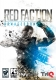 Red Faction Armageddon Key (Steam Download Code)