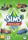 Die Sims 3 Gib Gas-Accessoires Key (EA Origin Download)