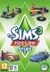 Die Sims 3 Gib Gas-Accessoires Key (EA Origin Download)