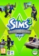 Die Sims 3 Luxus-Accessoires Key (EA Origin Download)