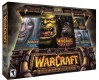 Warcraft III Battlechest Keys für Reign of Chaos + The Frozen Throne