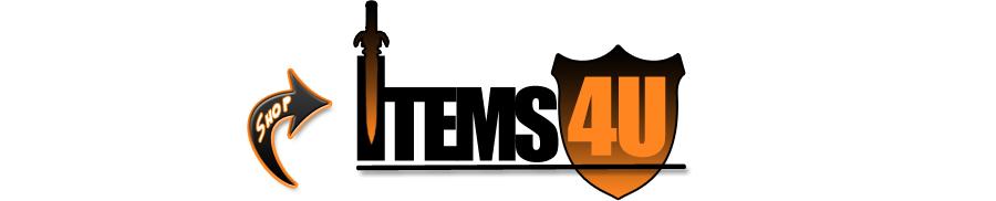 Weitere Diablo 2 Items, Runen, Runenwörter, Komplette Ausrüstungen und vieles mehr, bieten wir Ihnen in unserem eBay-Shop an